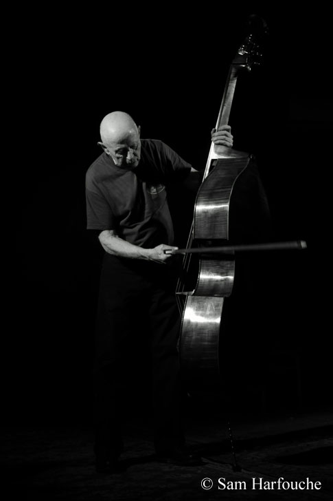 Barre Phillips 4 credit Sam Harfouche WEB