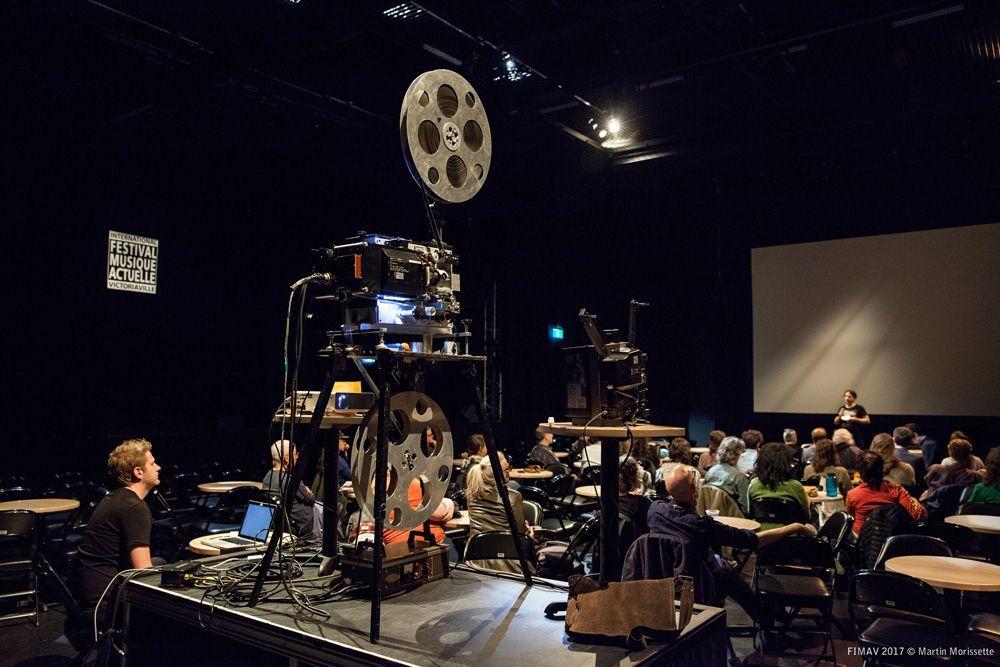 FilmExperimentaux-1